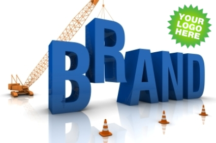 Logo Imprinted Branding Marketing Promotional Ideas