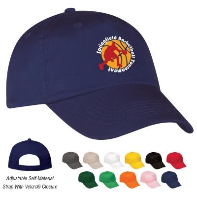 Price Buster Cap