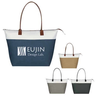 Regatta Tote Bag
