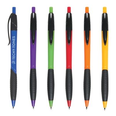 The Inscribe Pen
