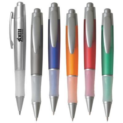 Baldwin Stylus Pen