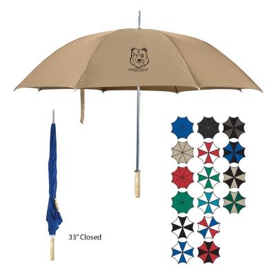 """48"""" Arc Umbrella"""
