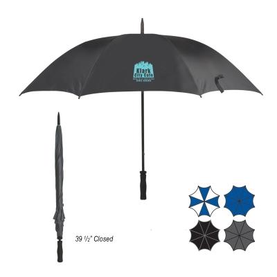 """39"""" Arc Bella Umbrella"""